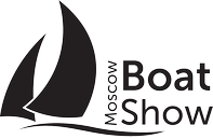 logo_mbs_1.png?149035539822359