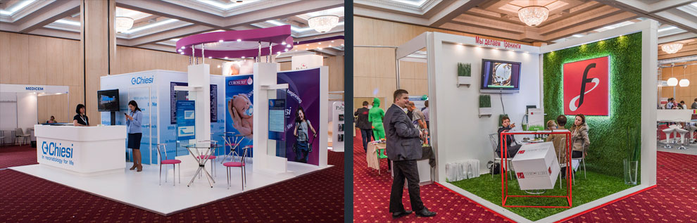 Exhibition Stand Layout Design : Design and layout of exhibition stands and expositions design and