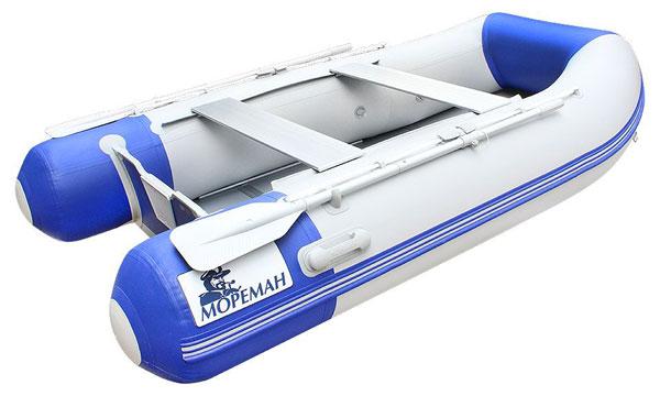 где купить подводную лодку в екатеринбурге