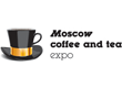 MOSCOW COFFEE AND TEA EXPO (MCTE)