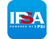 IPSA SPRING powered by PSI