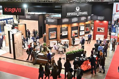 BATIMAT RUSSIA 2020: a new perspective on exposition