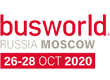 BUSWORLD RUSSIA 2020