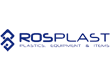 ROSPLAST. PLASTICS. EQUIPMENT & ITEMS