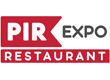 PIR (RESTAURANT EQUIPMENT, FOOD AND BEVERAGES)