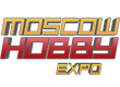 MOSCOW HOBBY EXPO