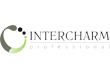 INTERCHARM professional 2017