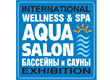AQUA-SALON. WELLNESS & SPA. БАССЕЙНЫ И САУНЫ