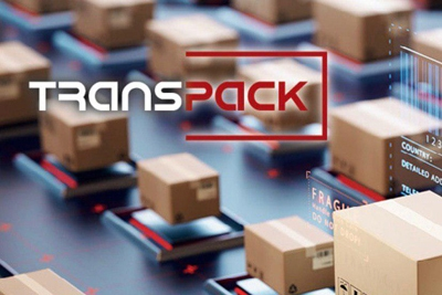 Deutsche Messe RUS launches a new project – TRANSPACK exhibition for transport packaging