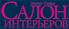 SALON INTERIOR DESIGN 2015