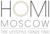 HOMI Moscow 2015