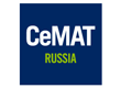 CeMAT Russia
