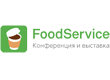 FOODSERVICE MOSCOW 2019
